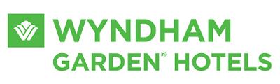 Wyndham-Garden-hotels logo