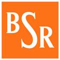 Berliner Stadtreinigungen logo