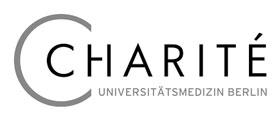 charite logo